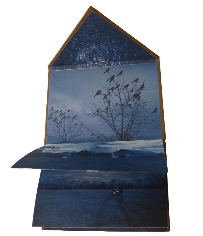 Book of Home - Interior 2
