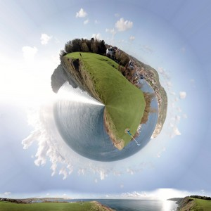 Planet Swanage
